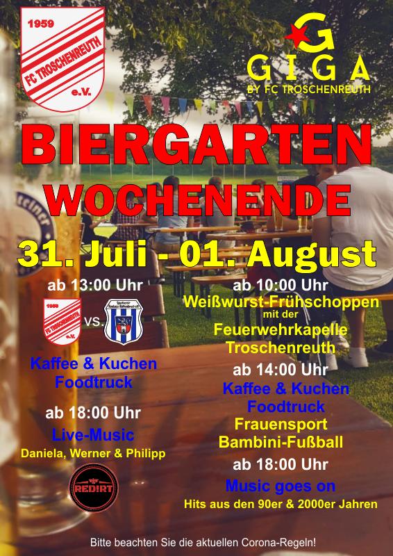 Biergarten2021