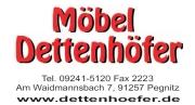 Dettenhoefer